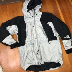 North Face 1994 Mountain Light Gore-Tex Jacket
